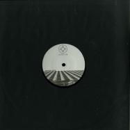 Front View : Various Artist - DSTRT005 - District 66 / DSTRT005