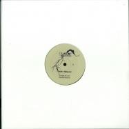 Front View : Fabio Monesi - STRINGS OF LOVE EP - Craigie Knowes / CKNOWEP18