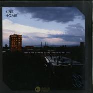 Front View : KinK - HOME - Sofia / SOF001