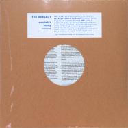 Front View : The Bionaut - EVERYBODYS KISSING EVERYONE (INCL DL) - Kompakt / Kompakt RSD 06
