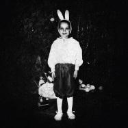 Front View : Limewax - SETTIME LP (CD) - PRSPCT Recordings / PRSPCTLP018CD