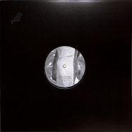 Front View : Cesare vs Disorder - MAMA WANTS ME SLIM EP - Nervmusic Records / NMS008