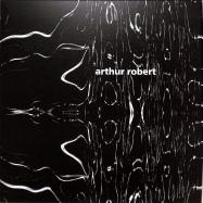 Front View : Arthur Robert - TRANSITION PART 2 - Figure / FIGURE X26