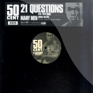 21 QUESTIONS / MANY MAN