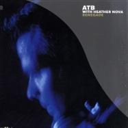 Front View : ATB With Heather Nova - RENEGADE - Kontor594