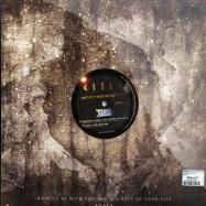 Front View : Submerged feat Corrupt Souls - OHMWRECKERS VOL. 6 - 26kohm