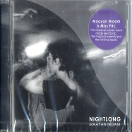 NIGHT LONG (CD)