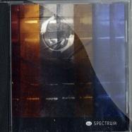 SPECTRUM (CD)