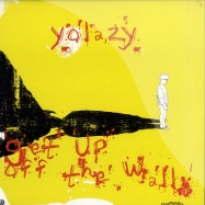 GET UP OFF THE WALL EP