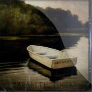 GET WELL SOON (CD)