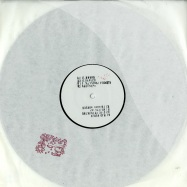 Front View : Various Artists - IT VOL.2 - Mainakustik / Musik003va