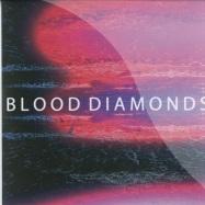 Blood Diamonds Grins Move The Stars