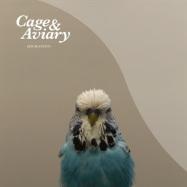 Front View : Cage & Aviary - MIGRATION (2X12 LP) - Internasjonal / INTLP004