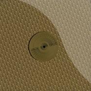 Front View : Roman Fluegel - MORE & MORE & MORE (SERGE & TYRELL RMXS) - Clone Jack For Daze / CJFD18r