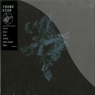 NEXUS (CD)