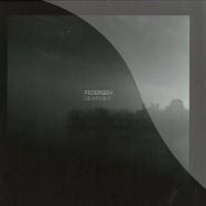 Front View : Federsen - DEWPOINT (180gr) - Fifth Interval Records / FIFTH002