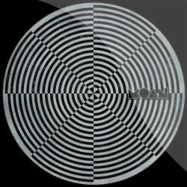 Front View : Various Artists - MOANIZED 03 - Moan Recordings / MOANV06