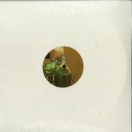 Front View : Nic Fanciulli - UNDERSTAND - REKIDS / REKIDS133