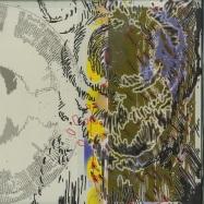 Front View : Simone De Kunovich - MONDO NUOVO VOL.1 - Superconscious Records / SCR012