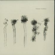 Front View : Gianni Gebbia - GEBBIA GEBBIA (LP) - Utopia Records / UTO002