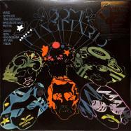 Front View : Som Imaginario - SOM IMAGINARIO (1970) - Polysom (Brazil) / 334541
