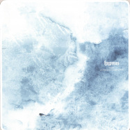 Front View : Feral - ULTRAVIOLET RADIATION - Hypnus Records / HYPNUS025