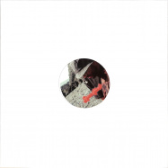 Front View : Space Ghost - FREE 2 B (LP) - Apron Records / Apron41