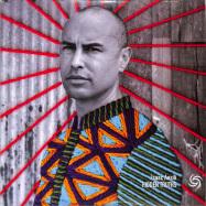 Front View : Isaac Aesili - HIDDEN TRUTHS (LP) - Bastard Jazz / BJLP26