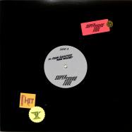 Front View : Juan Sanchez / Vinicius Honorio - Super Sound Tool 4 - Super Sound Tool 004 / 83148