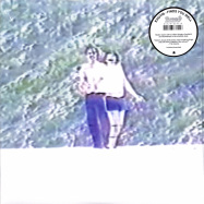 Front View : Khotin - FINDS YOU WELL (LP + MP3) - Ghostly International / GI371LP / 00141947