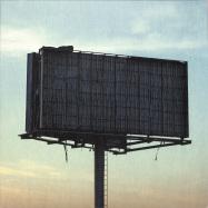 Front View : Scan7 - SOONER THAN LATER EP (180 G VINYL) - Heist Recordings / HEIST050