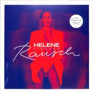 Front View : Helene Fischer - RAUSCH (180G 2LP) - Polydor / 3829083