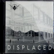 DISPLACED (CD)