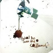 SCREW THE COFFEEMAKER (CD)