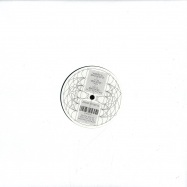 Front View : Mariano DC - BRIAN EATERS (JOEL MULL REMIX) - Varianz / Varianz06