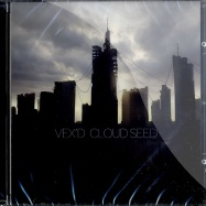 CLOUD SEED (CD)