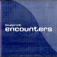 ENCOUNTERS (CD)