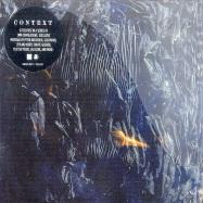 SMM: CONTEXT (CD)