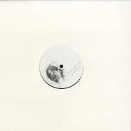 Front View : Sankt Goran Presenterar - SLOBBAN EP (REPRESS) - Aniara / Goran001