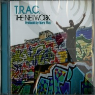 THE NETWORK (CD)