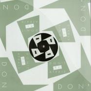 PIZZA (DJ 3000 REMIX)