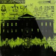 THE BLACKHOUSE (LP)