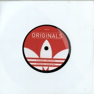 DIFFERENT STROKES (7 INCH)
