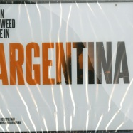 LIVE IN ARGENTINA (4XCD)