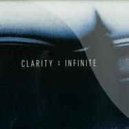 Infinite (CD)
