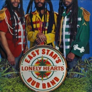 EASY STARS LONELY HEARTS DUB (LP)