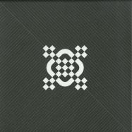 Front View : SCSI-9 - TROMBONE GROOVE - Artreform / ARR025