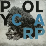 Front View : Various Artists - POLY V.A. - Polycarp Records / PCR002
