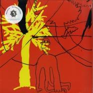 Front View : Superpitcher - THE GOLDEN RAVEDAYS 12 - Hippie Dance / TGR 012