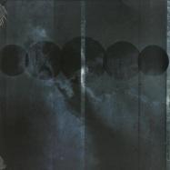 Front View : Alexander Kowalski - CYCLES (3X12 LP) - Mord / MORDLP003